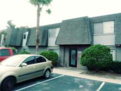 Photo of 1948 Conway Road, Unit 6, ORLANDO, FL 32812 (MLS # O5764239)
