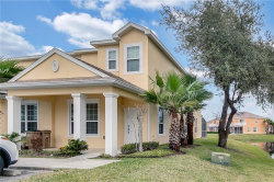 Photo of 1510 Tranquil Avenue, CLERMONT, FL 34714 (MLS # O5764244)