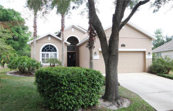 Photo of 1247 Stonehaven Court, LAKE MARY, FL 32746 (MLS # O5764246)