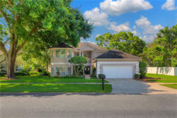 Photo of 103 Ridge Road, LAKE MARY, FL 32746 (MLS # O5764268)