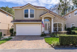 Photo of 1911 Lost Spring Court, LONGWOOD, FL 32779 (MLS # O5764293)