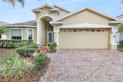 Photo of 5130 Mayfair Park Court, TAMPA, FL 33647 (MLS # O5764301)