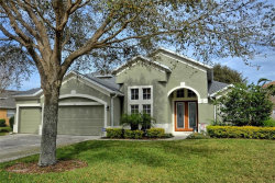 Photo of 567 Woodford Drive, DEBARY, FL 32713 (MLS # O5764309)