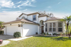 Photo of 2773 Runyon Circle, ORLANDO, FL 32837 (MLS # O5764316)