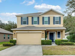 Photo of 4890 Waters Gate Drive, TAVARES, FL 32778 (MLS # O5764323)