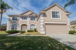 Photo of 1818 Honeydew Court, OCOEE, FL 34761 (MLS # O5764325)