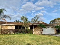 Photo of 1222 Juliana Place, ORLANDO, FL 32807 (MLS # O5764327)
