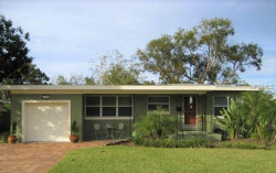 Photo of 3209 Renlee Place, ORLANDO, FL 32803 (MLS # O5764343)
