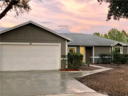 Photo of 369 Chelmsford Court, KISSIMMEE, FL 34758 (MLS # O5764347)