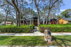 Photo of 1054 Whispering Cove, CASSELBERRY, FL 32707 (MLS # O5764417)