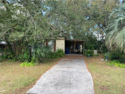 Photo of 4185 Woodland Circle, DELAND, FL 32724 (MLS # O5764523)