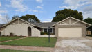 Photo of 2044 E Hampton Circle, WINTER PARK, FL 32792 (MLS # O5764561)