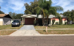 Photo of 2061 Balfour Circle, TAMPA, FL 33619 (MLS # O5764594)
