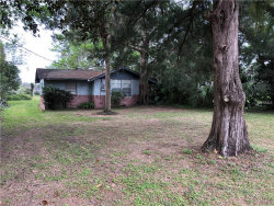 Photo of 131 Ne Triplet Drive, CASSELBERRY, FL 32707 (MLS # O5764637)