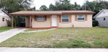 Photo of ORLANDO, FL 32808 (MLS # O5764680)