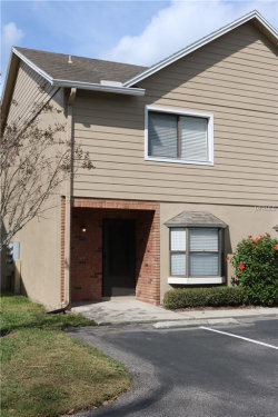 Photo of 172 Sandlewood Trail, WINTER PARK, FL 32789 (MLS # O5764721)