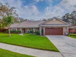 Photo of 1009 Creeks Bend Drive, CASSELBERRY, FL 32707 (MLS # O5764743)