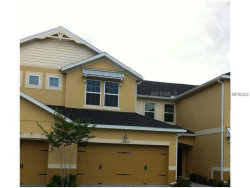 Photo of 14352 Desert Haven Street, Unit 41, WINDERMERE, FL 34786 (MLS # O5764758)