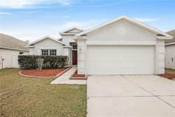 Photo of 10452 Hunters Haven Boulevard, RIVERVIEW, FL 33578 (MLS # O5764776)