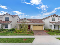 Photo of 9913 Winnington Street, ORLANDO, FL 32832 (MLS # O5764783)