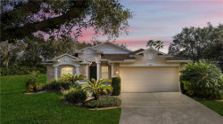 Photo of 1014 Harbor Hill Street, WINTER GARDEN, FL 34787 (MLS # O5764822)
