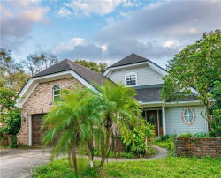 Photo of 1814 Walker Avenue, WINTER PARK, FL 32789 (MLS # O5764851)
