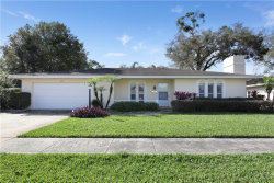 Photo of 4510 Koger Street, ORLANDO, FL 32812 (MLS # O5764914)
