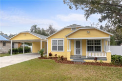 Photo of 46 W Vining Street, WINTER GARDEN, FL 34787 (MLS # O5764932)