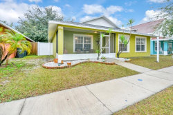 Photo of 10411 Summerview Circle, RIVERVIEW, FL 33578 (MLS # O5764941)