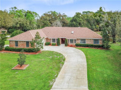 Photo of 1337 Log Landing Drive, OCOEE, FL 34761 (MLS # O5764963)