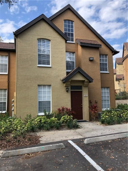 Photo of 6312 Raleigh Street, Unit 505, ORLANDO, FL 32835 (MLS # O5764998)