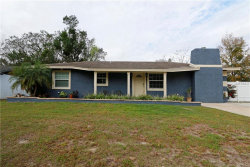 Photo of 1222 N Nowell Street, ORLANDO, FL 32808 (MLS # O5765061)