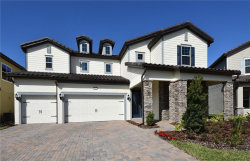 Photo of 7043 Spring Drop Court, ORLANDO, FL 32836 (MLS # O5765063)