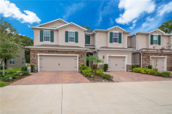 Photo of 7544 Aloma Pines Court, WINTER PARK, FL 32792 (MLS # O5765083)