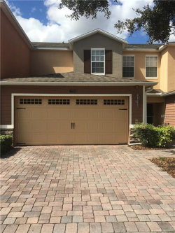 Photo of 1138 Priory Circle, WINTER GARDEN, FL 34787 (MLS # O5765102)