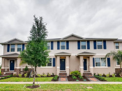 Photo of 10094 Tawny Meadow Alley, WINTER GARDEN, FL 34787 (MLS # O5765153)