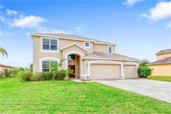 Photo of 1338 Hunterman Lane, WINTER GARDEN, FL 34787 (MLS # O5765155)