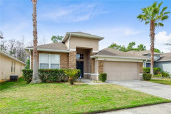 Photo of 2260 Cypress Trace Circle, ORLANDO, FL 32825 (MLS # O5765188)
