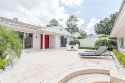 Photo of 9604 Tavistock Court, ORLANDO, FL 32827 (MLS # O5765339)