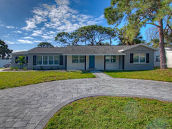 Photo of 4402 W Bay Court Avenue, TAMPA, FL 33611 (MLS # O5765425)