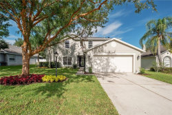 Photo of 118 Majestic Forest Run, SANFORD, FL 32771 (MLS # O5765492)