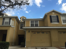 Photo of 1345 Falling Star Lane, ORLANDO, FL 32828 (MLS # O5765517)