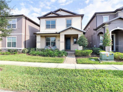 Photo of 7179 Spring Park Drive, WINTER GARDEN, FL 34787 (MLS # O5765528)