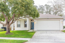 Photo of 4117 Pacifica Drive, ORLANDO, FL 32817 (MLS # O5765533)