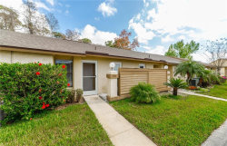 Photo of 247 Creekside Way, ORLANDO, FL 32824 (MLS # O5765546)