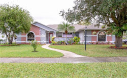 Photo of 2659 Abbey Avenue, ORLANDO, FL 32833 (MLS # O5765555)
