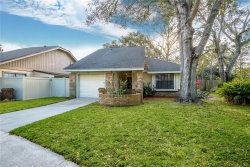 Photo of 3175 Golden View Lane, ORLANDO, FL 32812 (MLS # O5765636)