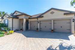 Photo of 7053 Enchanted Lake Drive, WINTER GARDEN, FL 34787 (MLS # O5765661)