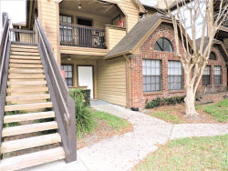 Photo of 430 Forestway Circle, Unit 105, ALTAMONTE SPRINGS, FL 32701 (MLS # O5765681)