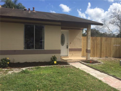 Photo of 957 Stucki Terrace, WINTER GARDEN, FL 34787 (MLS # O5765799)